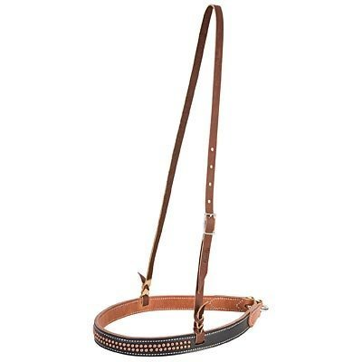Maverick Collection Noseband