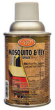 Country Vet Metered Mosquito & Fly Spray, 6.9 oz