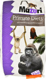 Mazuri Primate Diet (Monkey Crunch Biscuits) 20 lb