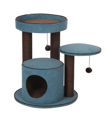Meadows Cat Tree