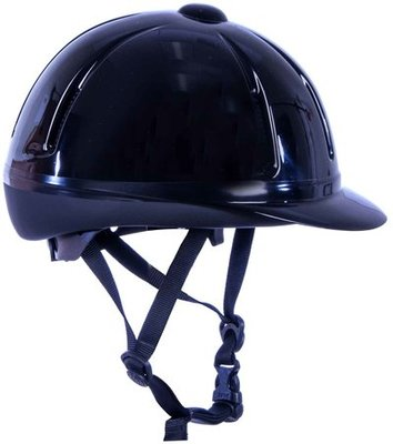Troxel Original Legacy Helmet, Medium (solid colors)