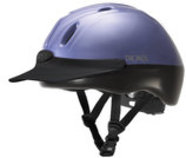 Troxel Spirit Helmet, Medium