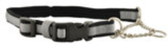Medium Adjustable Limited-Closure Training Collar
