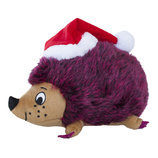 Medium Santa Hedgehogz