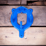 Metal Bridle Bracket