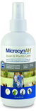 Microcyn AH Avian and Poultry Spray, 8 oz.