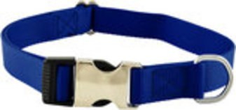 "Millennium Dog Collar, 3/4"" x 12-18"""