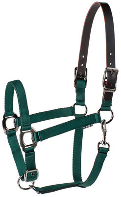 Millstone Cushion Air Breakaway Halter