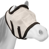 Miniature Fly Mask Without Ears