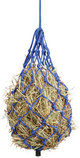 Miniature Poly Hay Net, Assorted