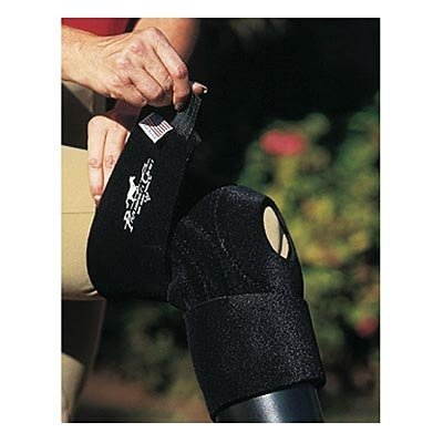 Miracle-Knee Support