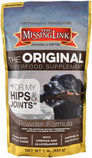 Missing Link Ultimate Hip & Joint, 1 lb