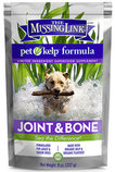 Missing Link Pet Kelp Joint & Bone Formula, 8 oz