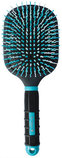 Mod Paddle Brush, Assorted