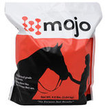 Mojo Horse Supplement