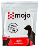 Mojo Canine Supplement