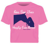 "Moss Brothers ""Happily Ever After"" Shirt"
