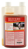 Jeffers™ Motion Potion Liquid with HA