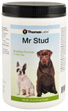 Mr. Stud Breeding Male Formula