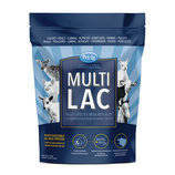 Multi Lac Multi-Species Milk Replacer