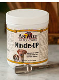 Muscle-UP Powder for Dogs, 16 oz