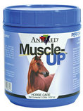 Muscle-UP Powder for Horses