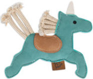 MuttNation Faux Suede Animals