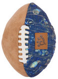 MuttNation Patchwork Football