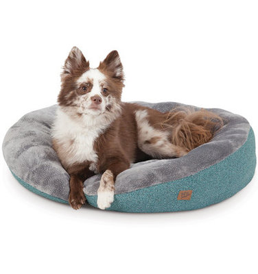 MuttNation Wrap Loungers