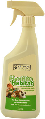 24 oz Healthy Habitat Spray