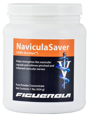 NaviculaSaver, 1 lb (20-40 servings)