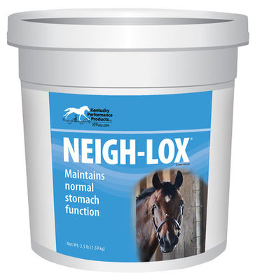 Neigh-Lox