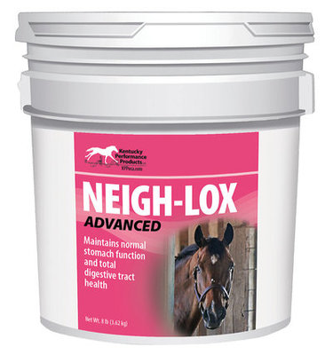 Neigh-Lox Advanced