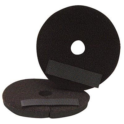 Neoprene Bit Guards, pair