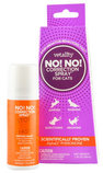 No! No! Correction Spray for Cats