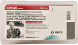 Nobivac Canine 1-DAPPvL<sub>2</sub> (7-way dog vaccine)