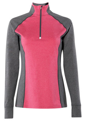 Noble Outfitters Athena Spring Quarter Zip