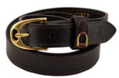 Noble Outfitters Equus Charm Belt