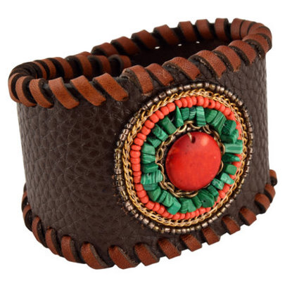 Noble Outfitters Horizon Cuff Bracelet