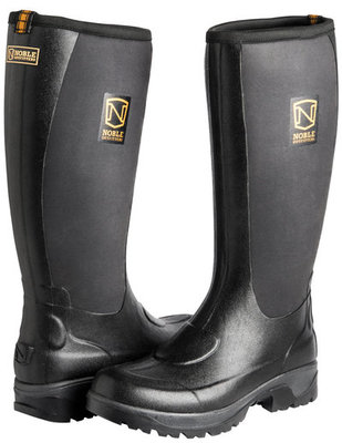 Noble Outfitters Muds Cold Front Men's High Boots