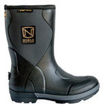 Noble Outfitters Muds Stay Cool Women's Mid Boots