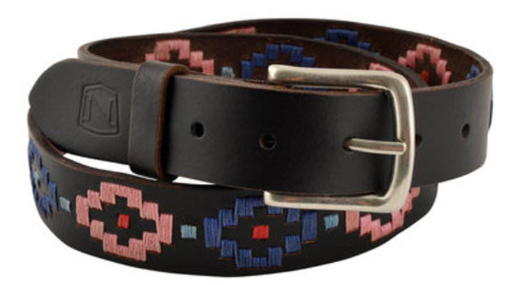 Noble Outfitters Palermo Belt