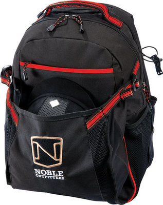 Noble Outfitters Ringside Pack