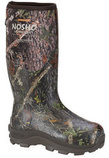 NOSHO Ultra Hunt Men's Hunting Boot