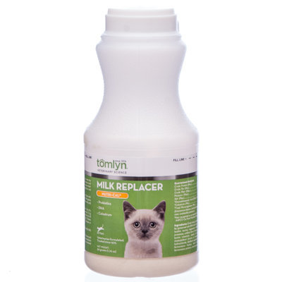 Nutri-Cal® Kitten Milk Replacer