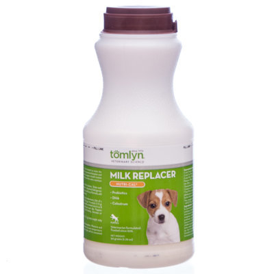 Nutri-Cal® Puppy Milk Replacer
