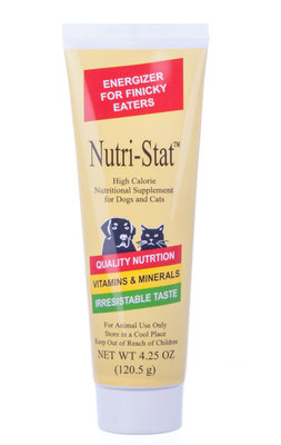 Nutri-Stat, 4.25 oz