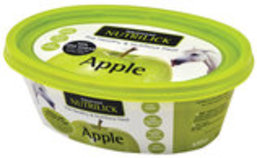 NUTRiLICK, Apple