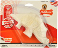 Nylabone Dental Dino, Regular