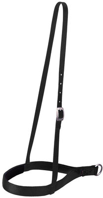 Nylon Noseband, Regular